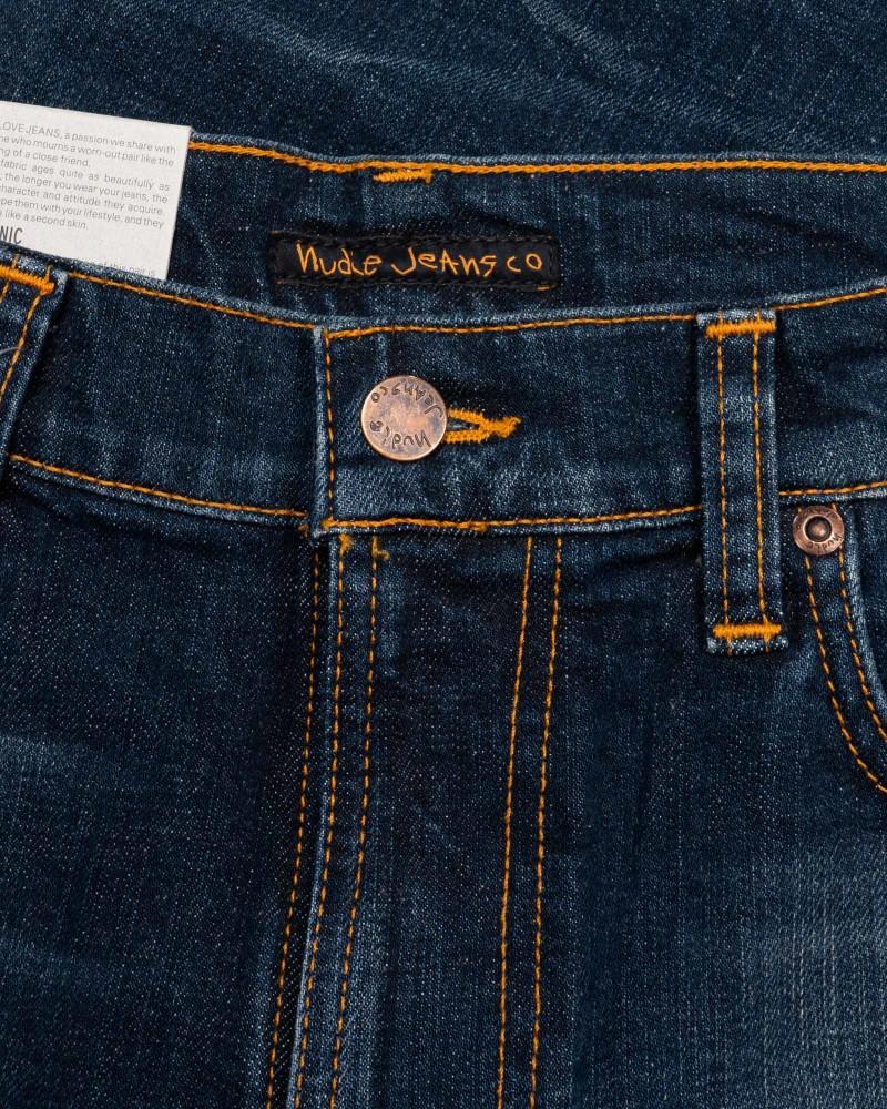 джинсы Nudie Jeans Co