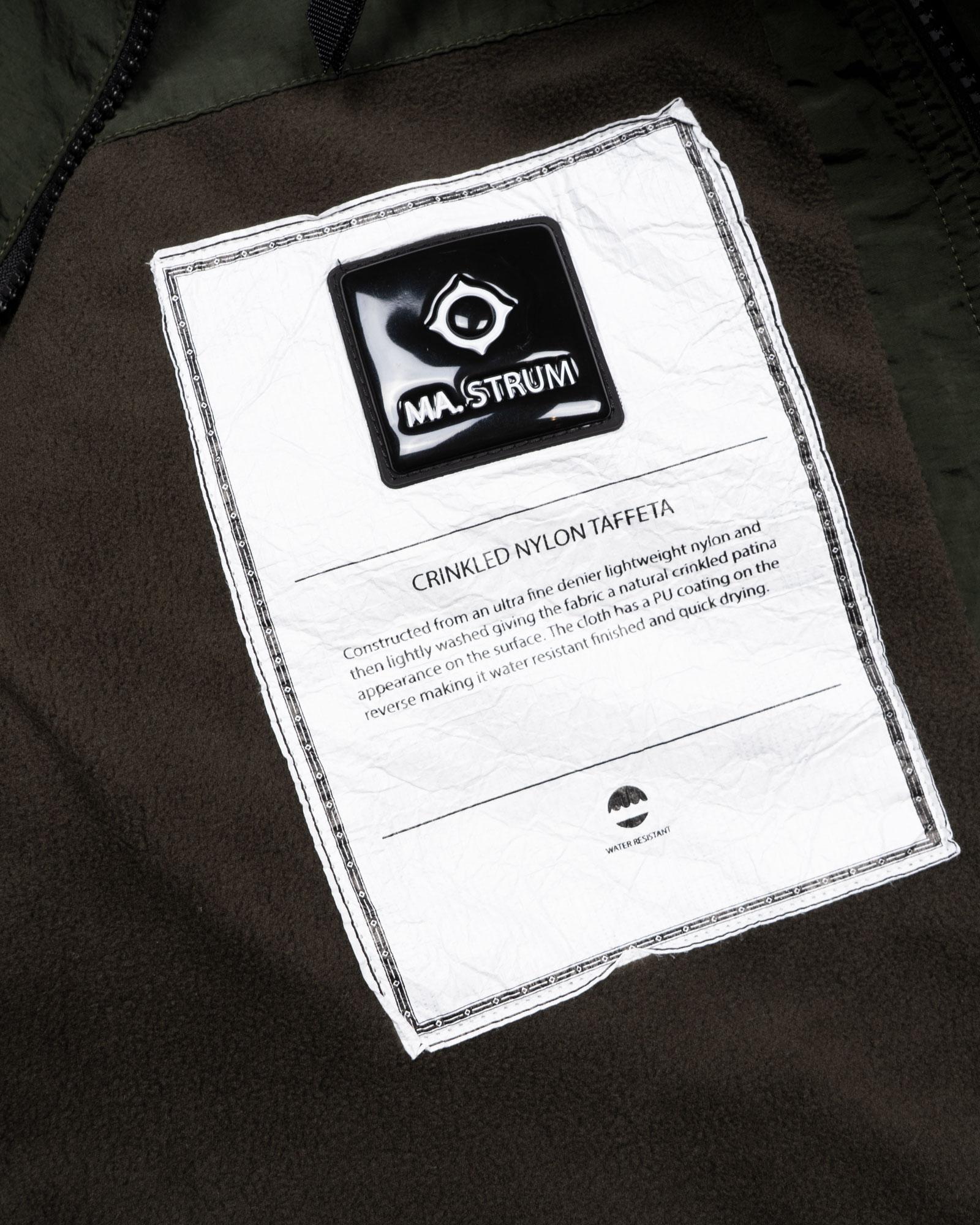 куртка Ma.Strum NT20 JACKET
