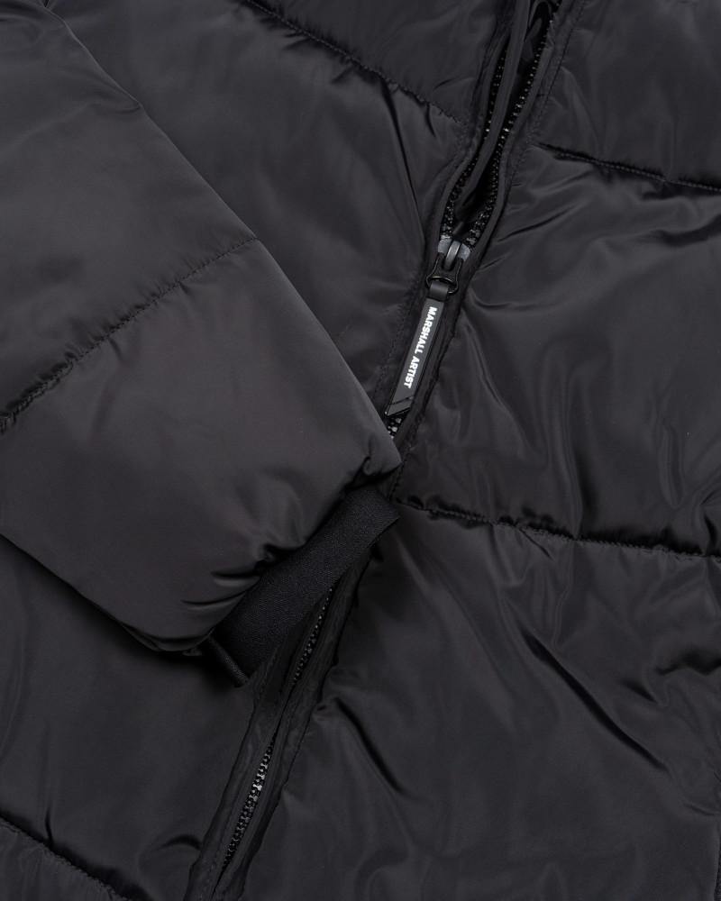 куртка  Marshall Artist PANINARO BUBBLE JACKET
