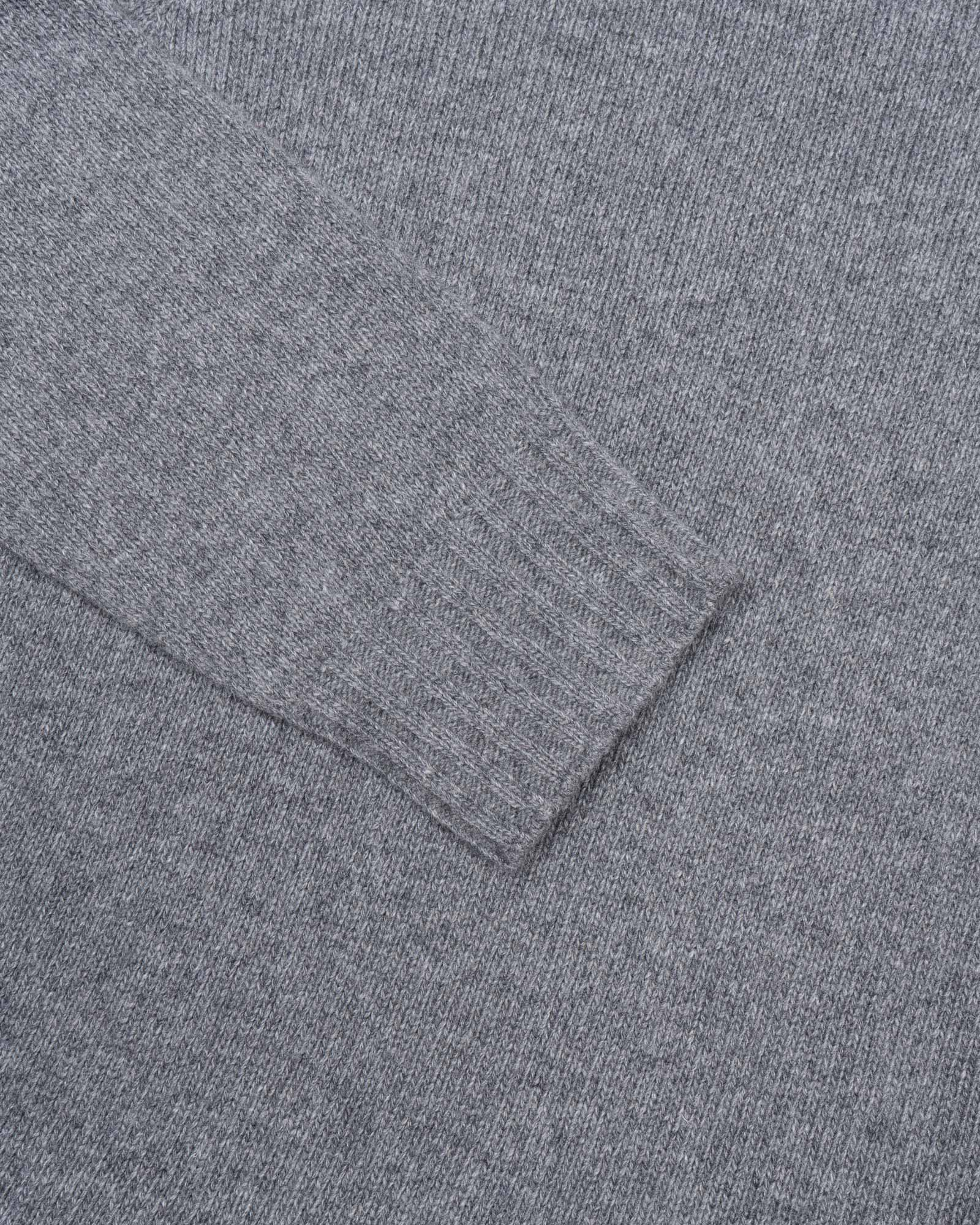Свитер Stone Island Knitwear