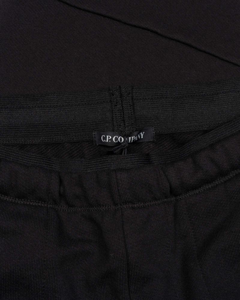 Мужские спортивные брюки C.P.Company SWEAT PANT FLEECE JOGGING