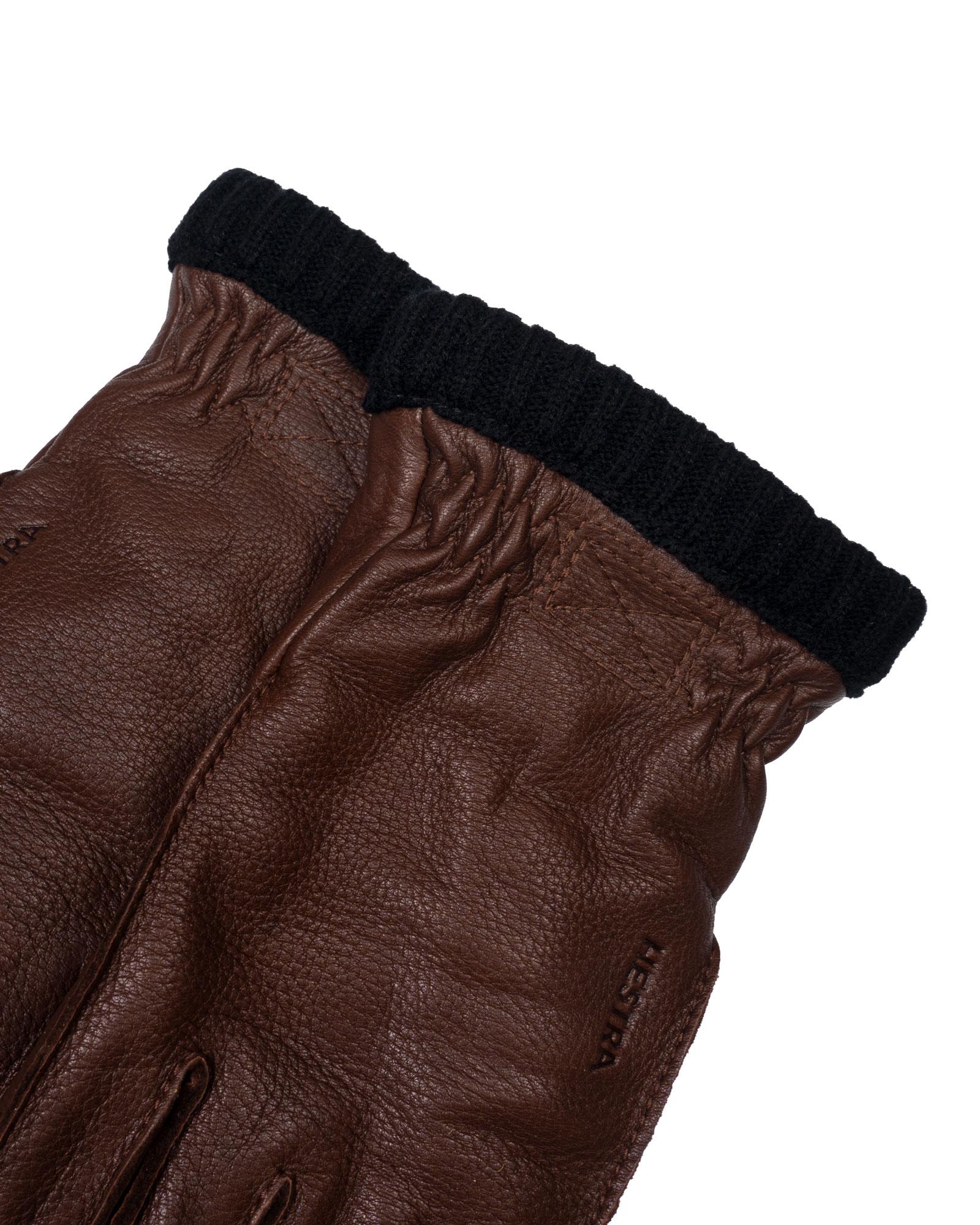 Мужские перчатки Hestra 20210-770