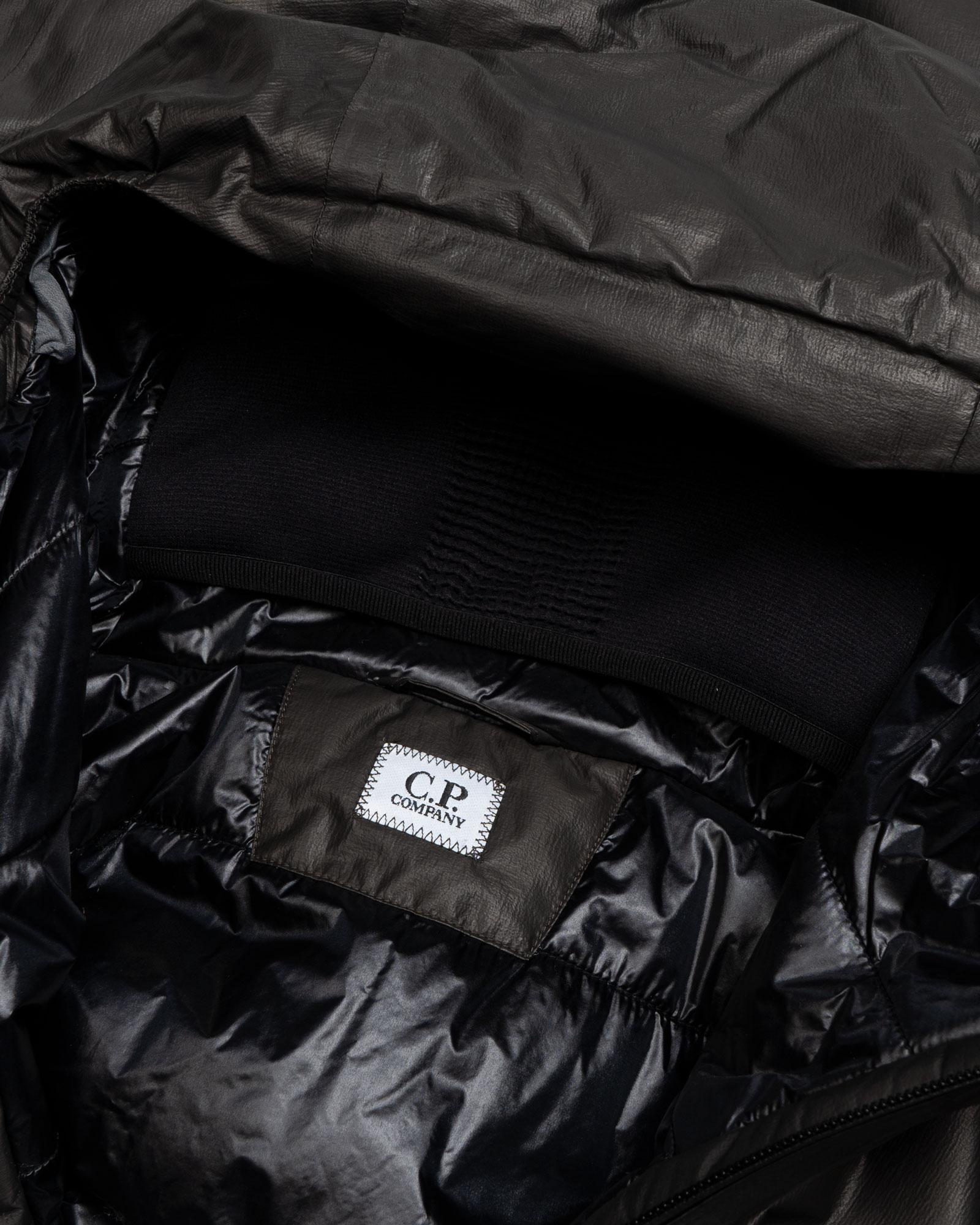 Куртка мужская C.P.Company GORE-TEX Infinium Primaloft Silver Metropolis Jacket
