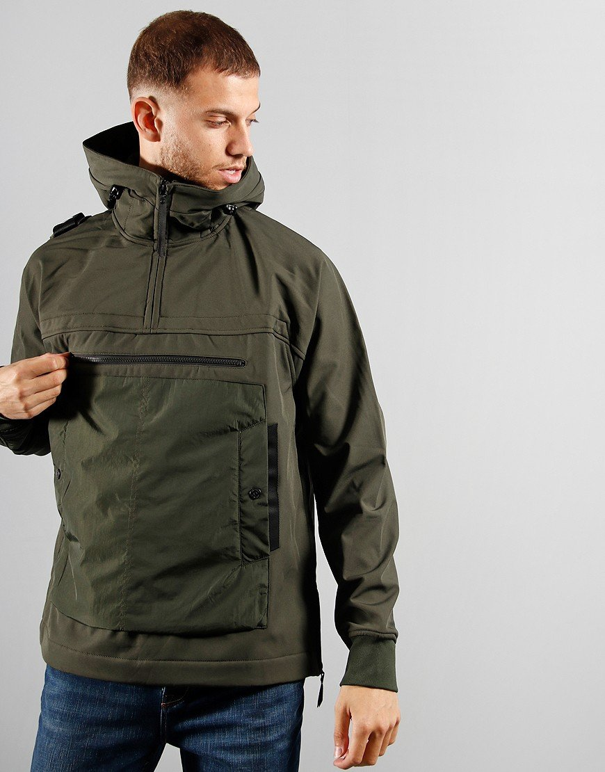 ma_strum_over_head_softshell_jacket_oil_slick_1-870x1110