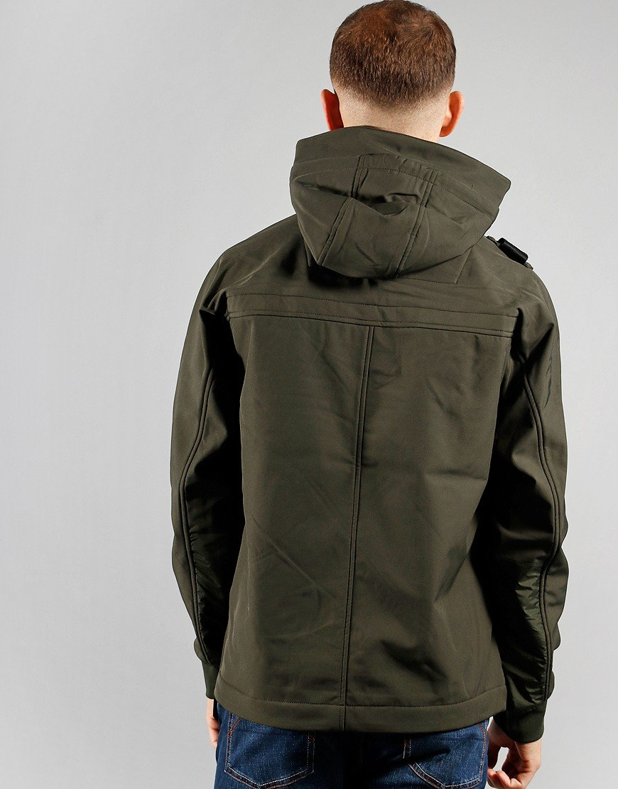 ma_strum_over_head_softshell_jacket_oil_slick_2-870x1110