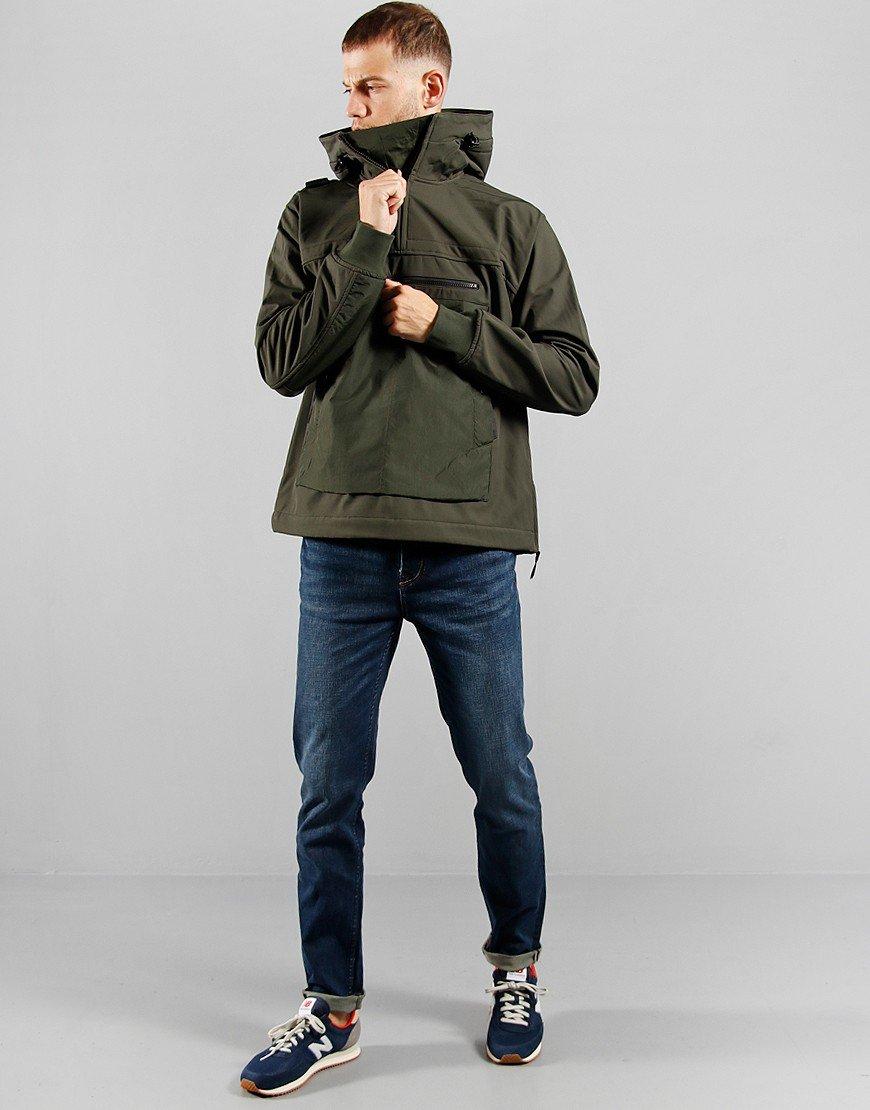 ma_strum_over_head_softshell_jacket_oil_slick_4-870x1110