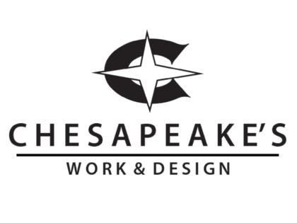 Chesapeake's