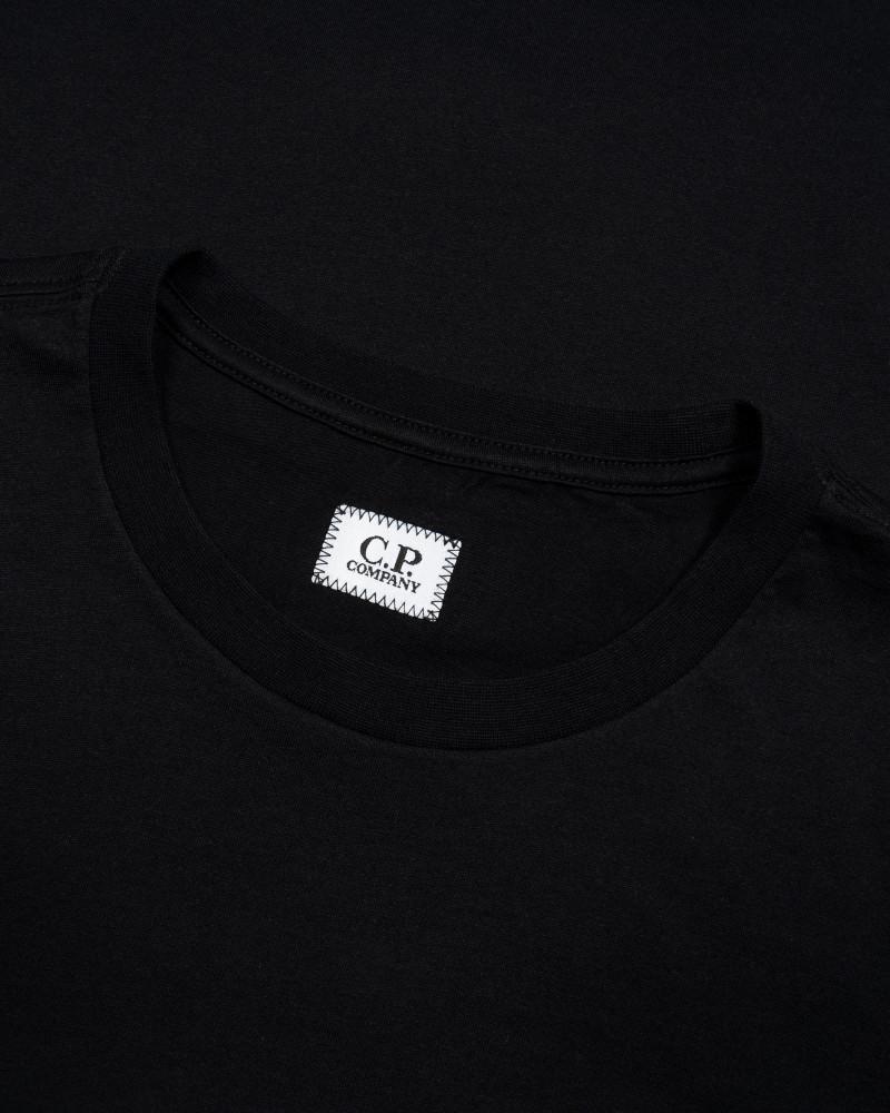 Мужская футболка C.P.Company Goggle Graphic T-Shirt