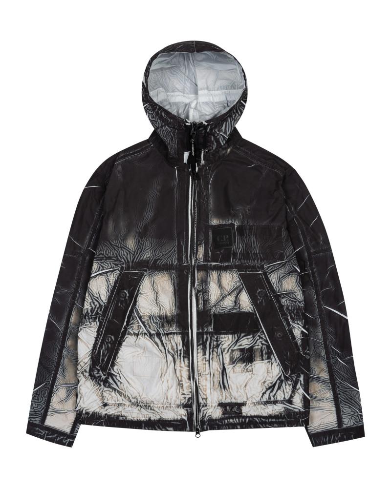 Мужская куртка C.P.Company Metropolis Series Tracery