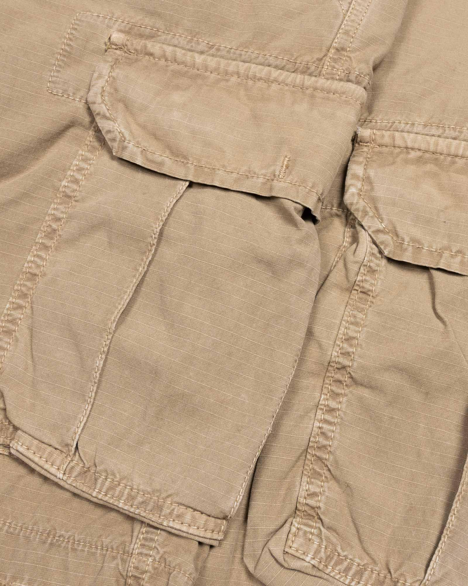 Мужские шорты карго Chesapeake's BARRAS — CARGO SHORT PANT