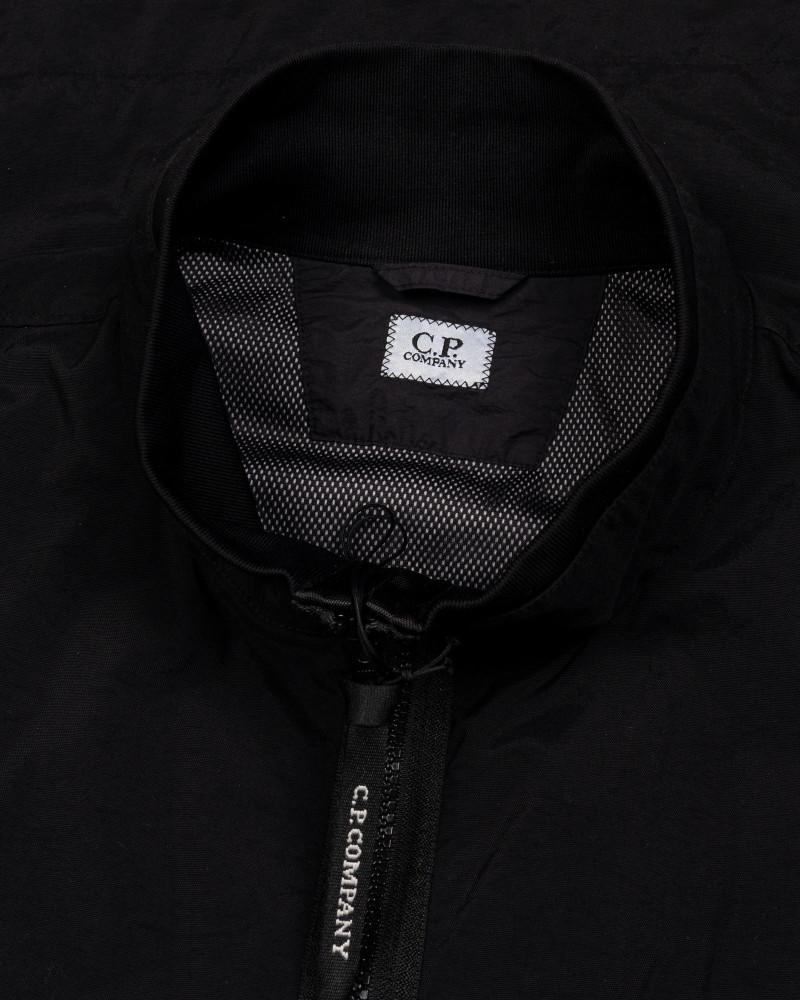 Мужской жилет C.P.Company Taylon P Garment Dyed Vest