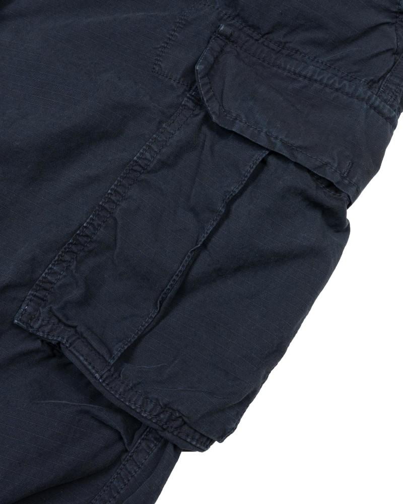 Мужские брюки карго Chesapeake's LOWRANCE CARGO PANT