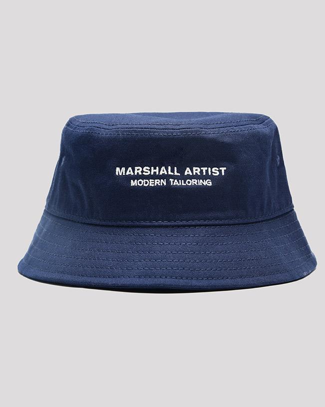 Панама Marshall Artist