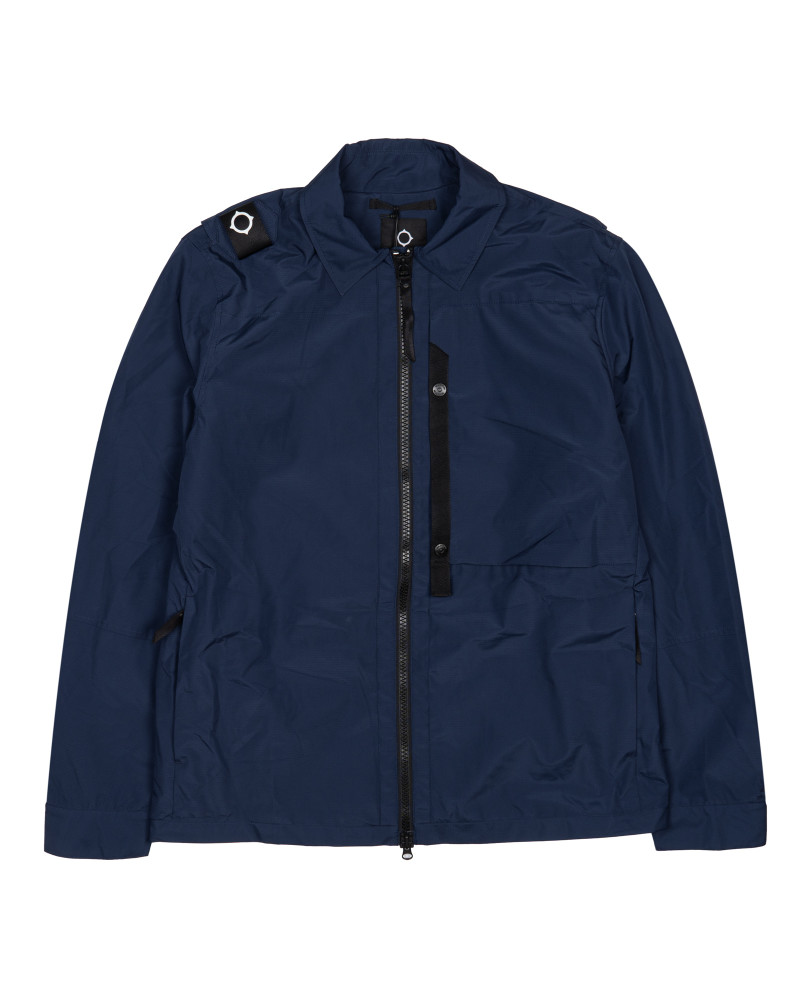 Мужская куртка Ma.Strum TPR  JACKET