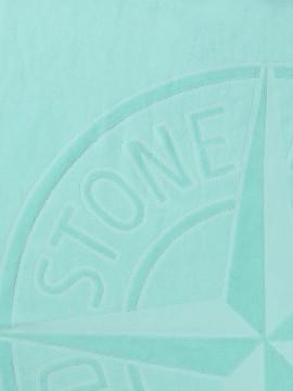 SI-towel-grn-2