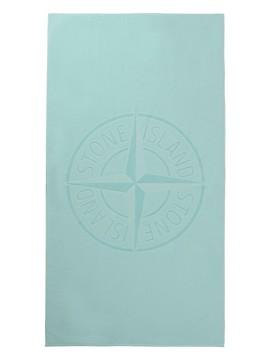 SI-towel-grn