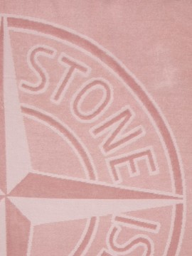 SI-towel-rose-2