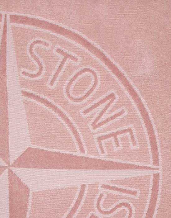 Пляжное полотенце Stone Island
