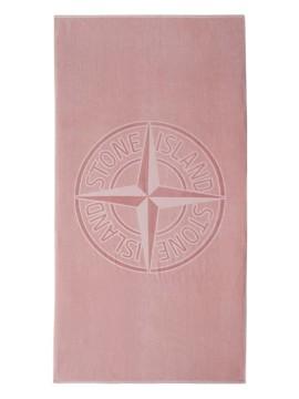 SI-towel-rose