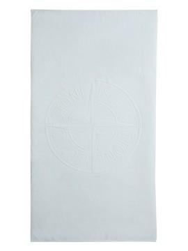 SI-towel-white
