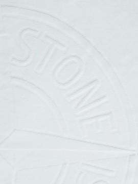 SI-towel-wht-3
