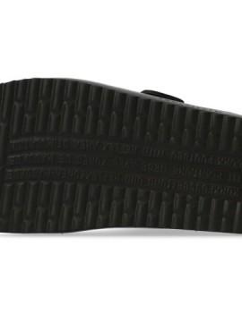 Nerio-men's-sandal-navy-black-nubuck 3-700x540