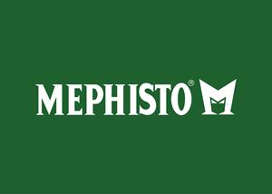 Mephisto  — философия качества .