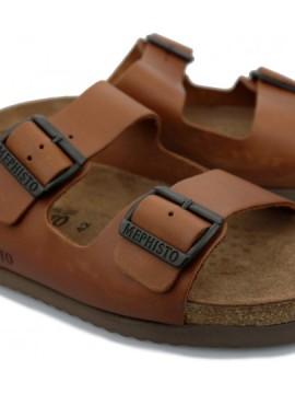 nerio-mephisto-men's-sandal-chestnut-nubuck (1)-700x540