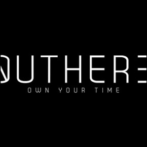 outhere-logo-326-1