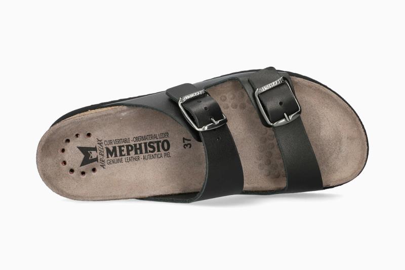 Женские сандалии Mephisto HARMONY
