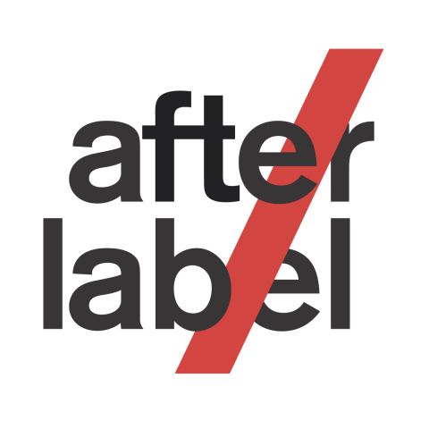 LOGHI-DB-SITO-WEB_AFTER-LABEL