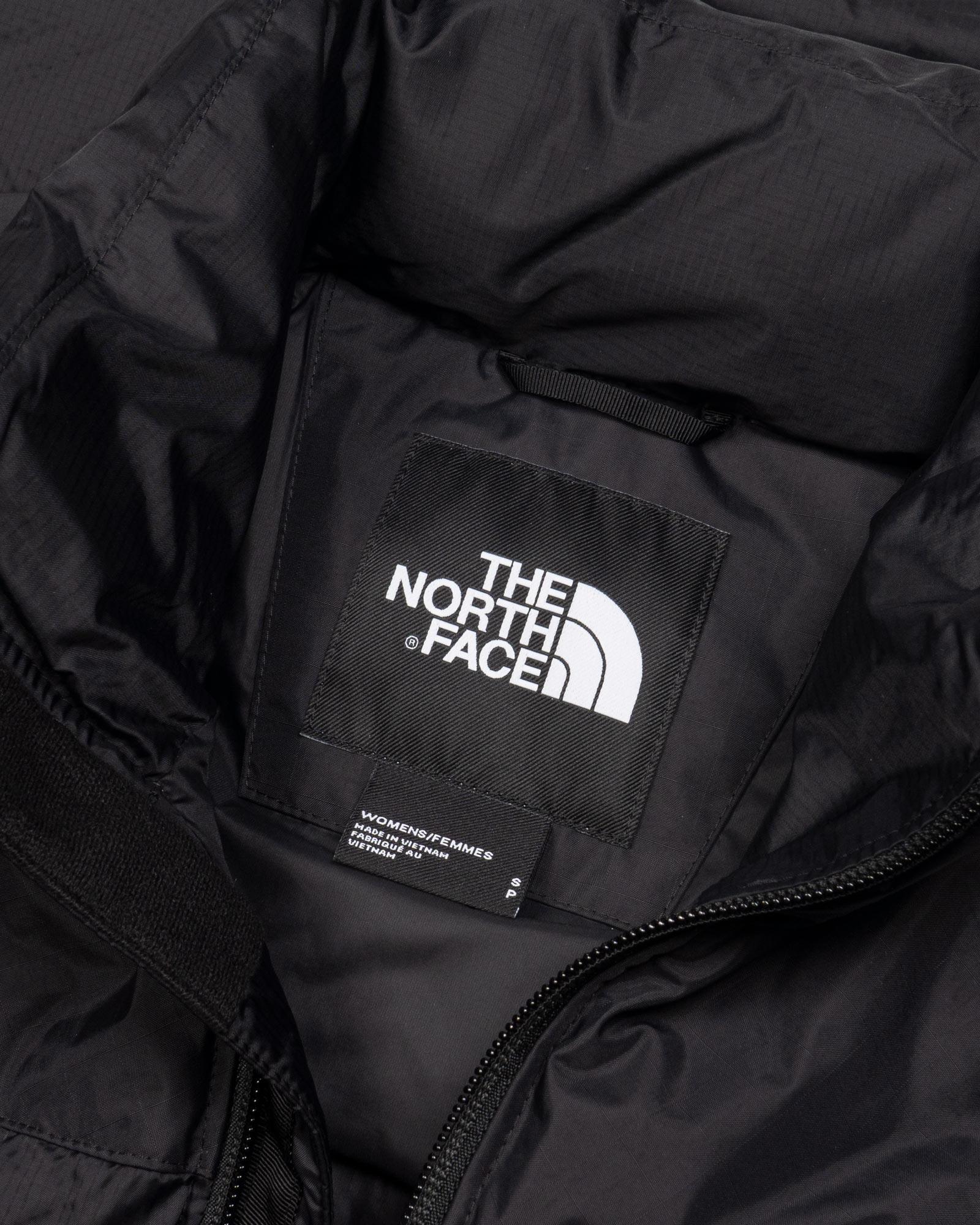 Женский жилет Diablo Down Vest   The North Face