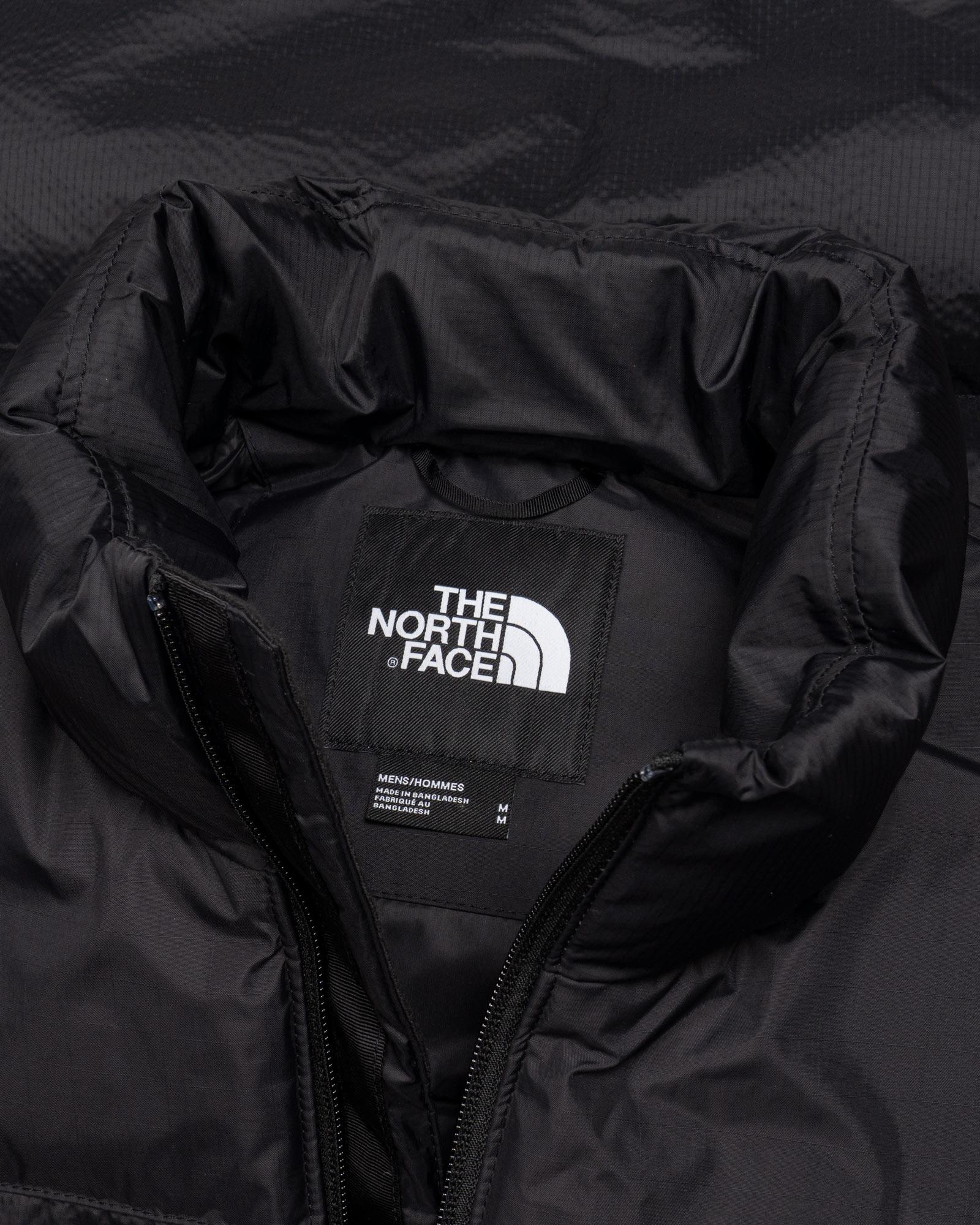 Мужской жилет Diablo Down Vest The North Face